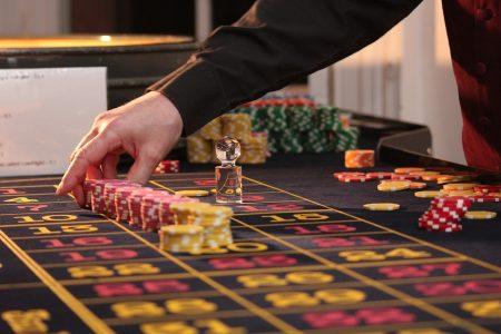 Casino Dublinet