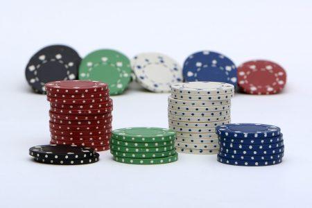 Casino live bonus sans dépôt